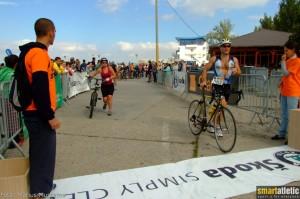zona tranzit triatlon