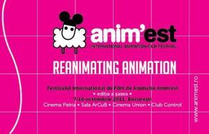 animest 2011